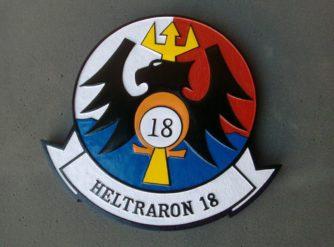 HT-18