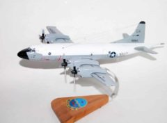 VP-22 Blue Geese P-3B (152164) Model