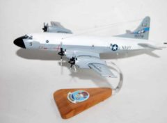 VP-23 Seahawks P-3b (1976) Model