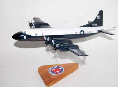 VP-28 Hawaiian Warriors P-3A model