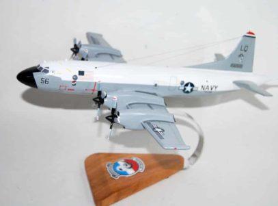 VP-56 Dragons P-3C Orion (56) Orion Model