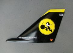 VF-31 Tomcatters Tail