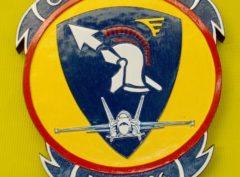 VFA-106 Gladiaters