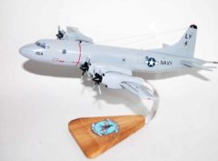 VP-92 Minutemen (404) P-3c Orion Model