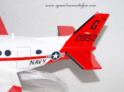 VT-31 Wise Owls T-44