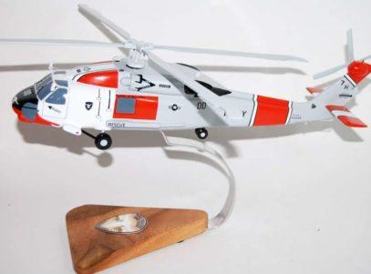 NAS Fallon SAR SH-60F Model