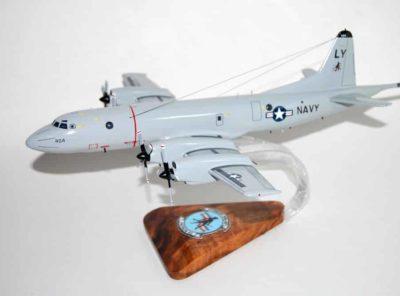 VP-92 Minutemen (404) P-3c Model