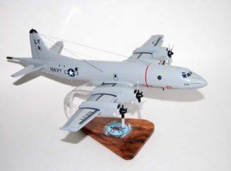 VP-92 Minutemen P-3C
