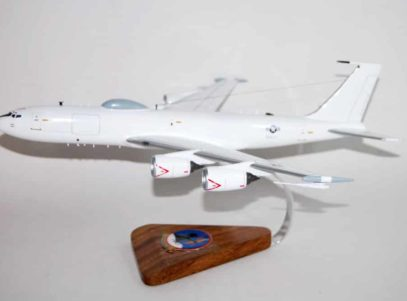 VQ-4 Shadows E-6b Mercury