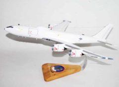 VQ-4 Shadows E-6b Mercury