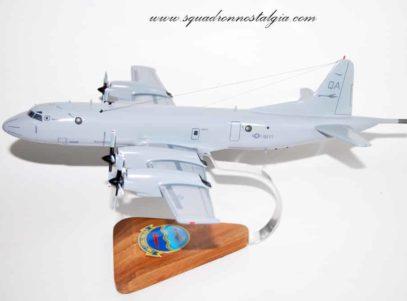 VP-22 Blue Geese P-3c Orion Model