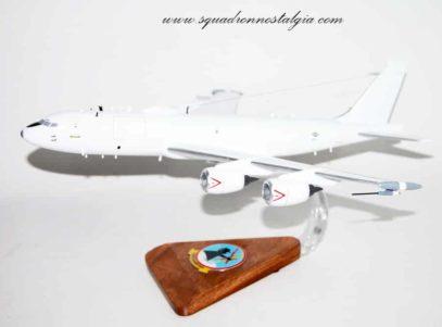 VQ-4 Shadows E-6a Mercury
