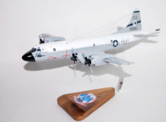 VP-50 Blue Dragon P-3c (1982) Model