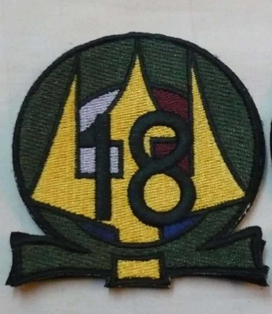 Jopa Patch