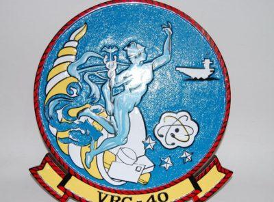 VRC-40, C-1, C-2,