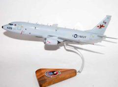 VP-9 Golden Eagles P-8 Model
