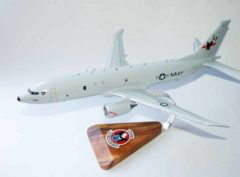 VP-16 War Eagles P-8a Poseidon (429) Model