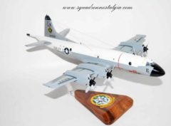 VP-26 Tridents P-3C (1982) Model