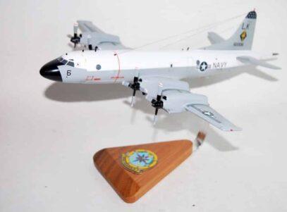 VP-26 Tridents P-3C (1982) Orion Model