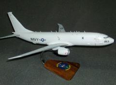 VX-20 P-8a Model