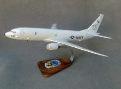 VP-5 Madfox P-8a Model (437)