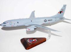 VP-16 War Eagles P-8a Poseidon (429) Model