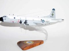 VP-26 Tridents P-3C (1982) Orion Model
