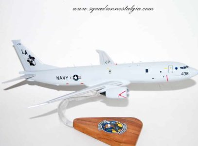 VP-5 Madfox P-8a Model (436)