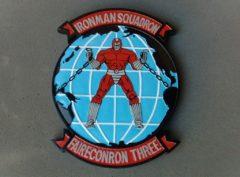 VQ-3 Ironmen, Tacamo, E-6b