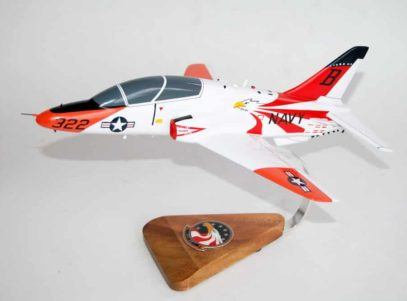 VT-22 Golden Eagles T-45 Model