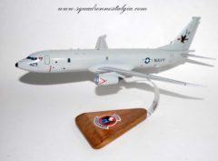 VP-16 War Eagles P-8a (429) Model