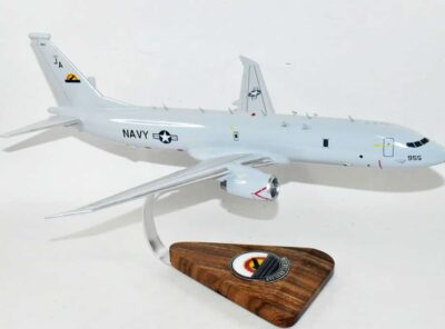 VX-1 P-8a (955) Model