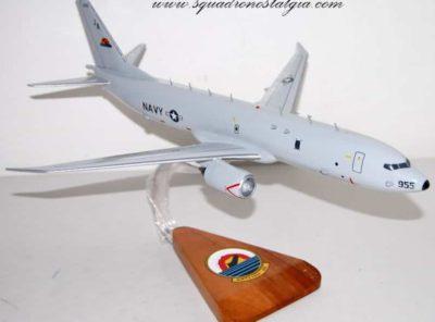 VX-1 P-8a Model