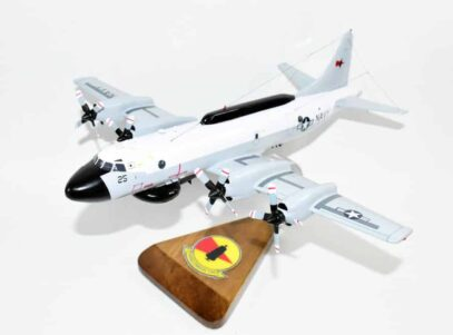 VQ-2 Sandeman EP-3 (25) Model