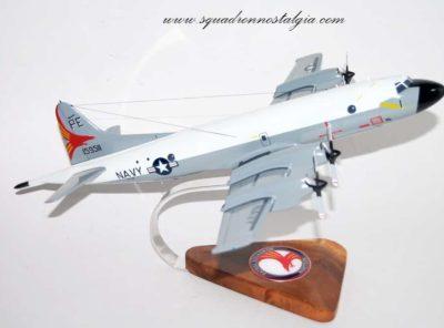 VP-19 Big Red P-3C Model