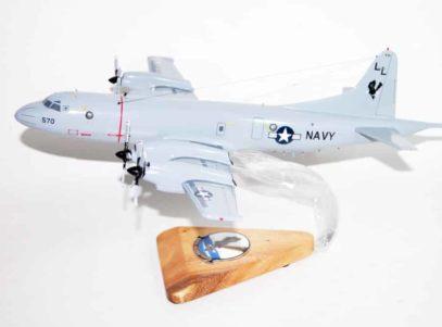 VP-30 Pro's Nest P-3C (570) Model