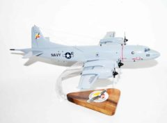 VP-1 Screaming Eagles P-3C (132) Model