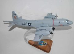 VP-5 Madfoxes P-3c (929) Model