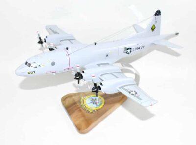 VP-26 Tridents P-3C (293) Model