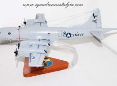 VP-62 Broad Arrows P-3c Model