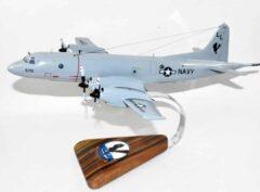VP-30 Pro's Nest P-8a Model