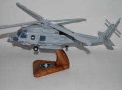 HSM-75 Wolf Pack MH-60R