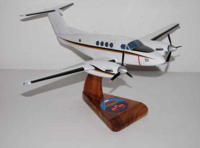 NAF Atsugi C-12