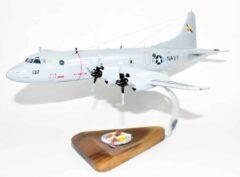 VP-1 Screaming Eagles P-3C (132) Model