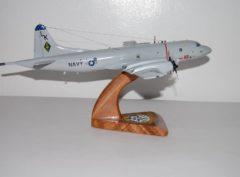 VP-26 Tridents P-3C Model