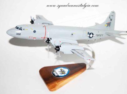 VP-45 Pelicans P-3c (332) Model