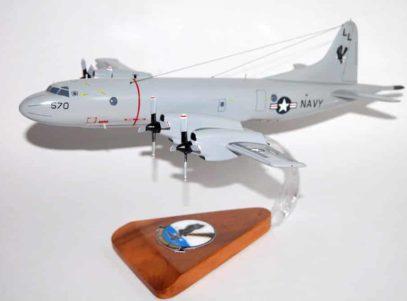 VP-30 Pro's Nest P-3C Model