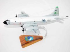 VP-69 Totems P-3a 152152 Model