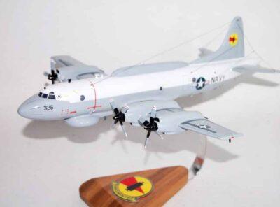 VQ-2 Sandeman EP-3 (326) Model