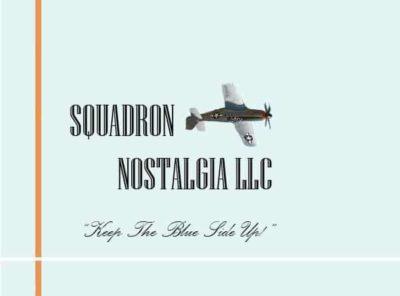 Squadron Nostalgia LLC